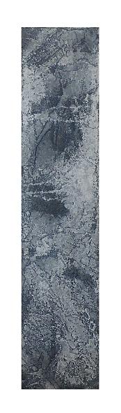 DOTO - 33cm1,63m